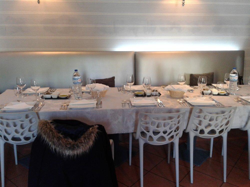 Almoço-no-Casaleiros-1.jpg