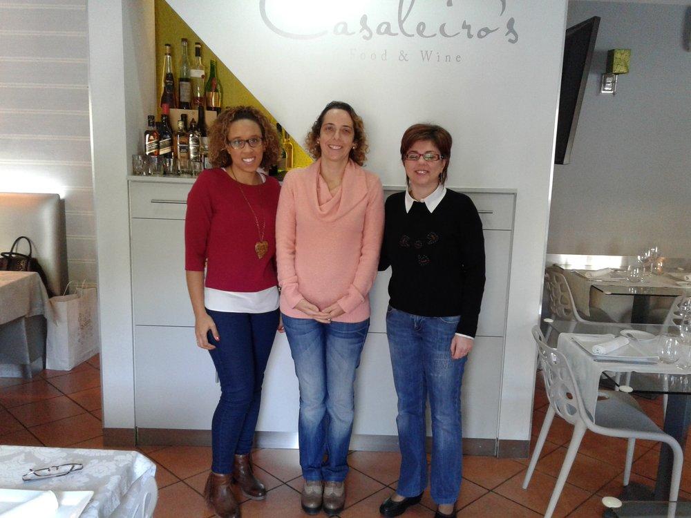 Almoço-no-Casaleiros-2.jpg