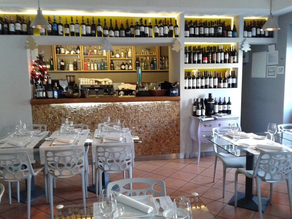 Almoço-no-Casaleiros-8.jpg