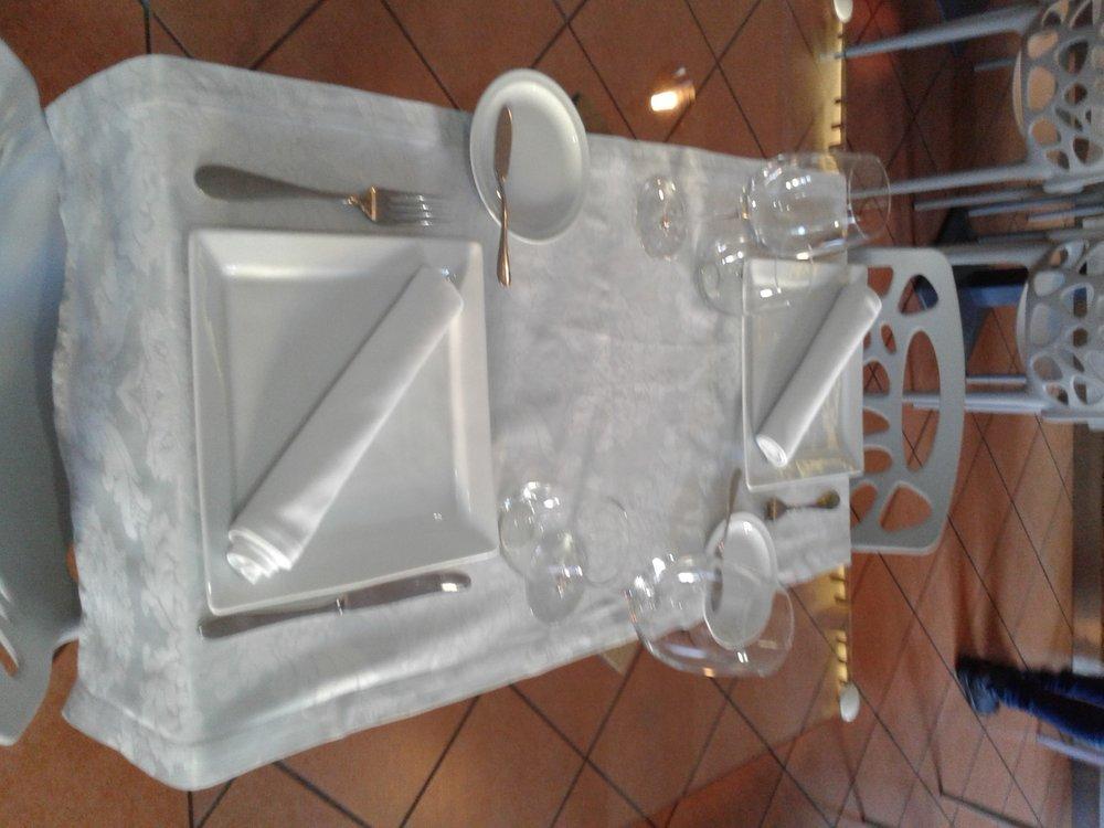 Almoço-no-Casaleiros-9-e1450222977226.jpg