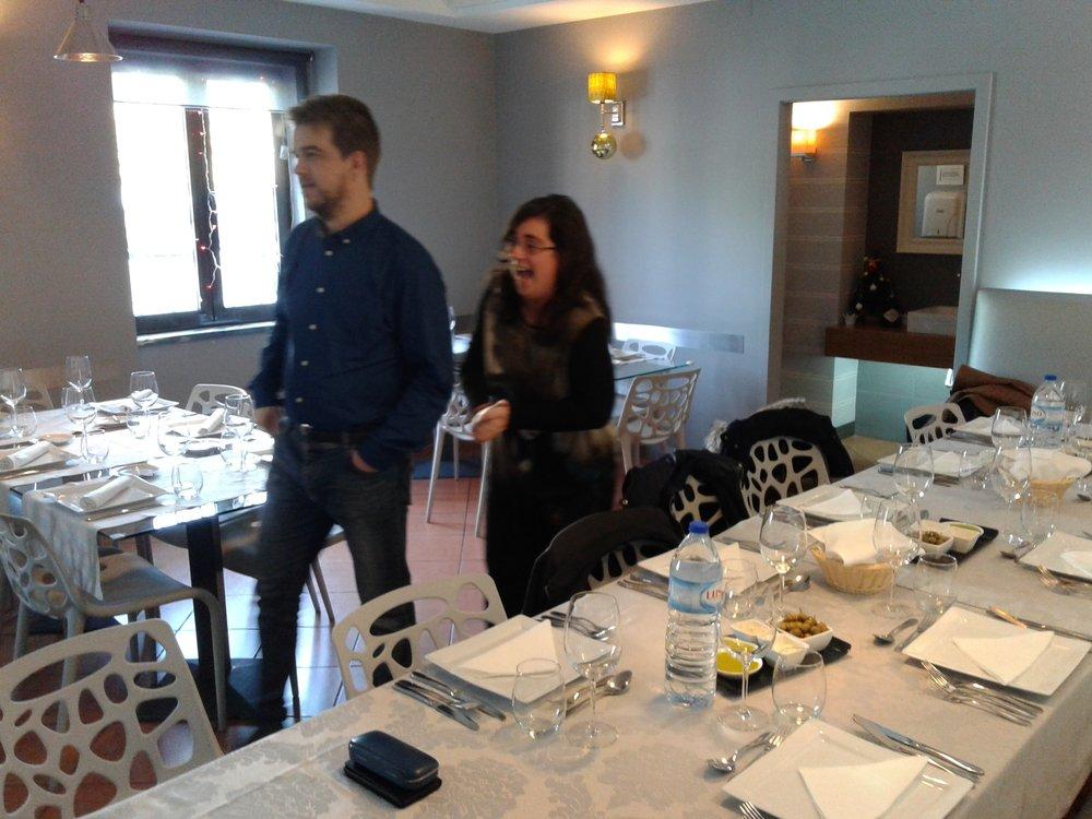Almoço-no-Casaleiros-11.jpg