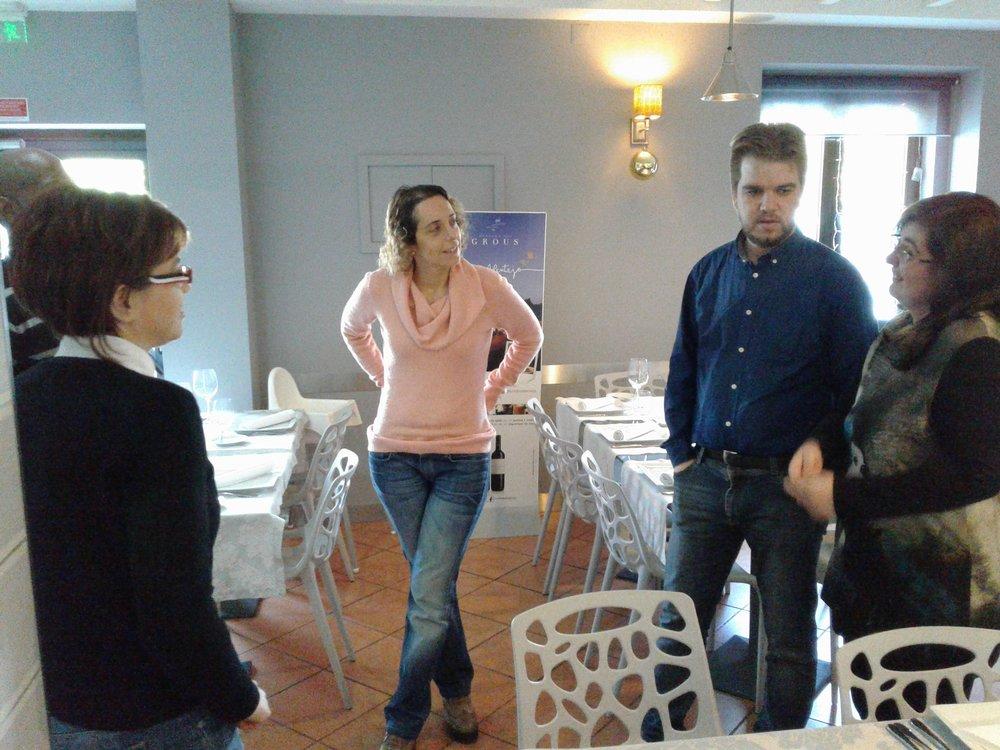 Almoço-no-Casaleiros-13.jpg