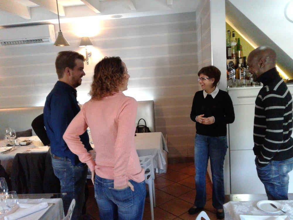 Almoço-no-Casaleiros-14.jpg