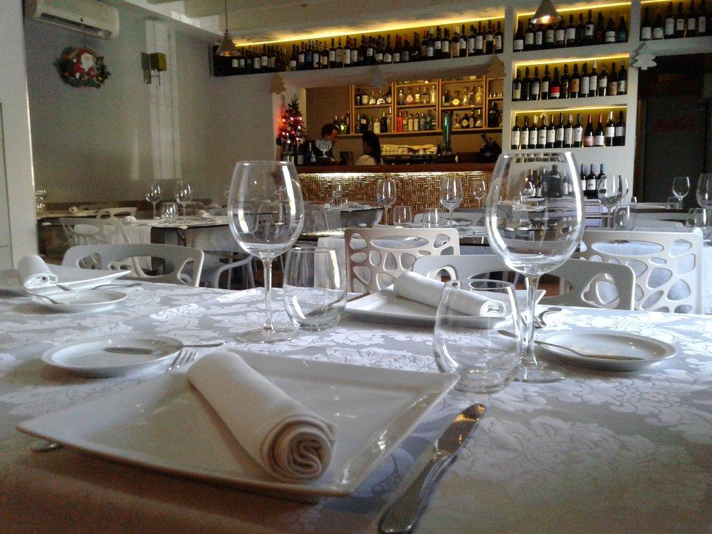Almoço-no-Casaleiros-15.jpg