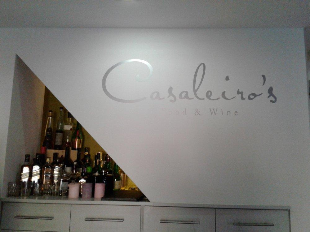 Almoço-no-Casaleiros-16.jpg