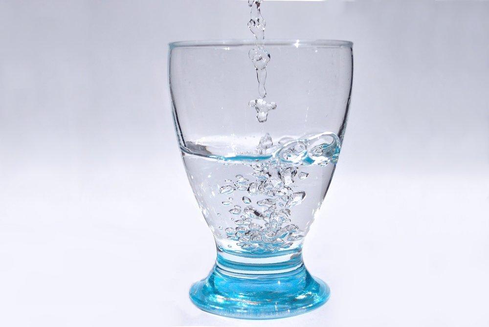 Blue-Drops-2.jpg