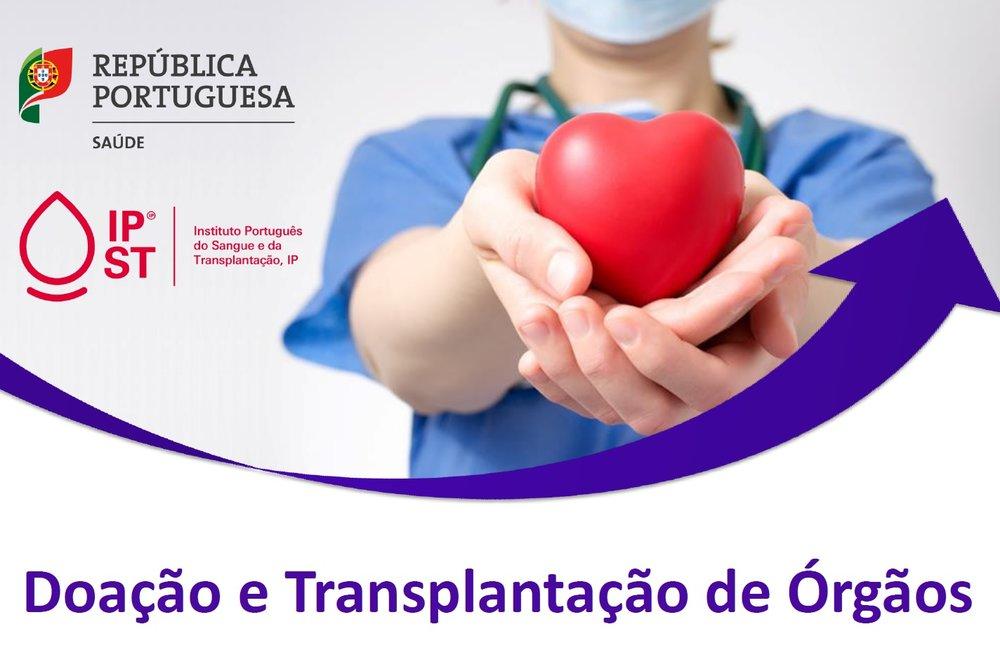 Relatório-Doação-e-Transplantação-de-Órgãos.jpg