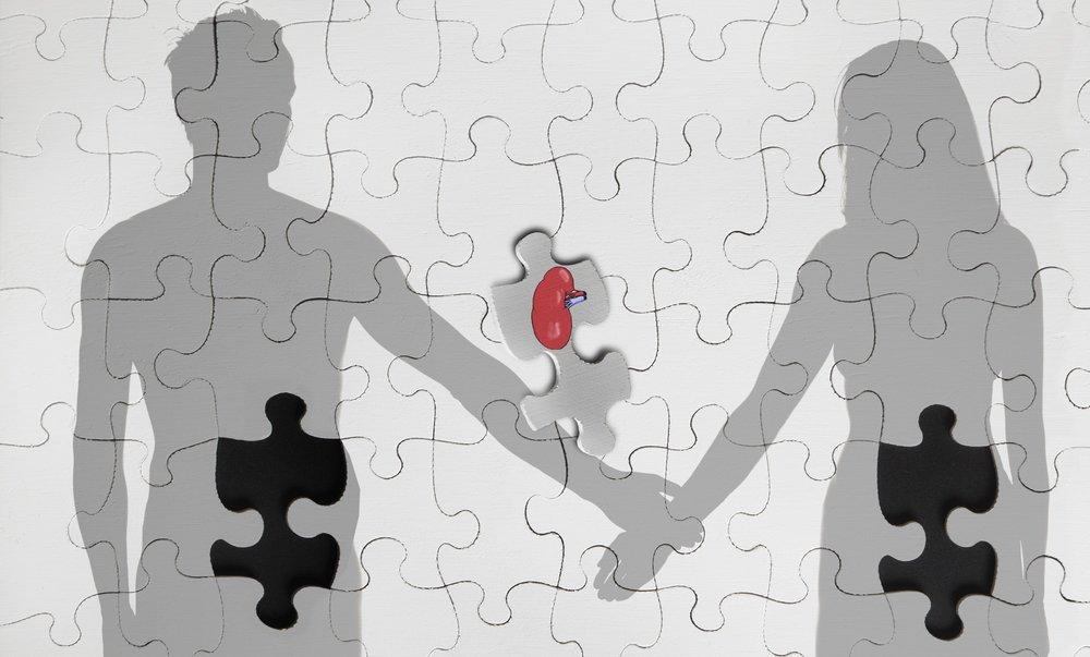Puzzle-Dádiva-de-Rim-e1412983302928.jpg