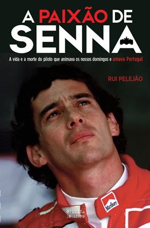A-paixão-de-Senna.jpg