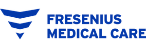 Fresenius-Medical-Care-300x100.png