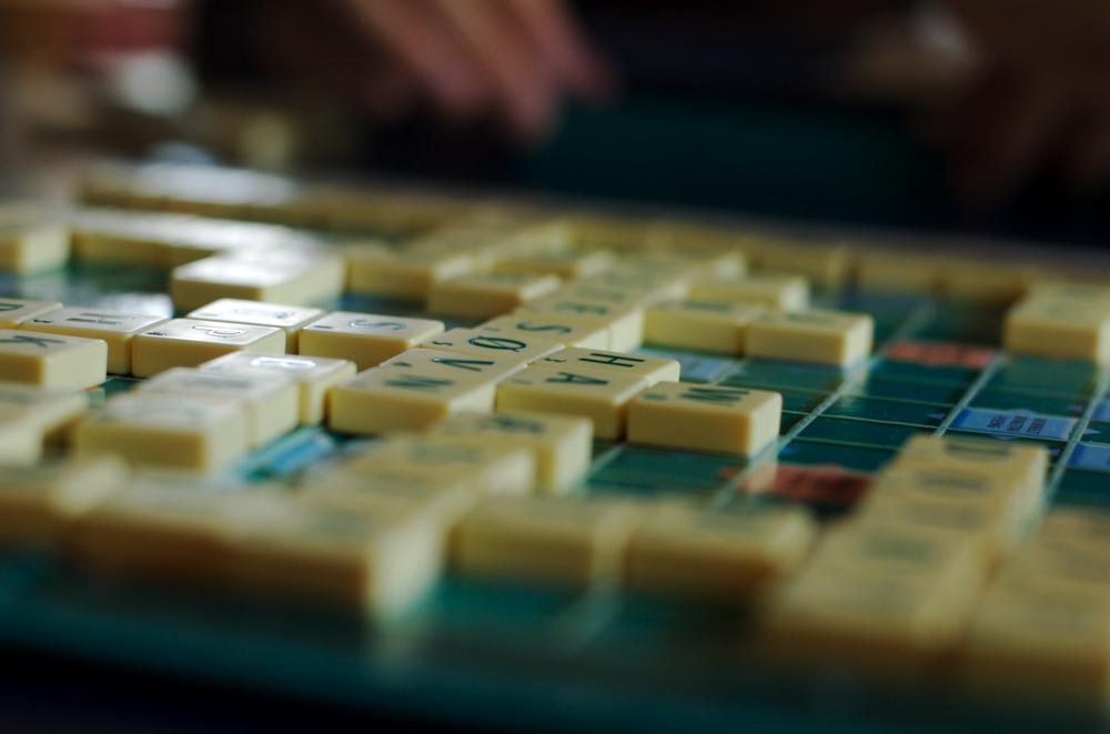 Scrabble-e1416170625812.png