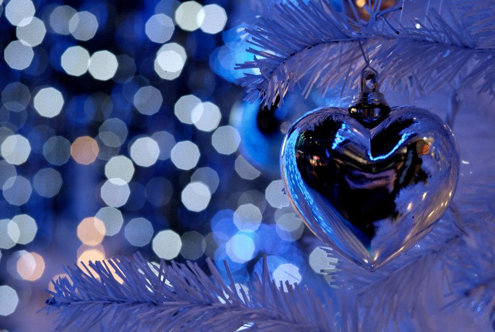 Coração-de-Natal-e1419388657906.jpg
