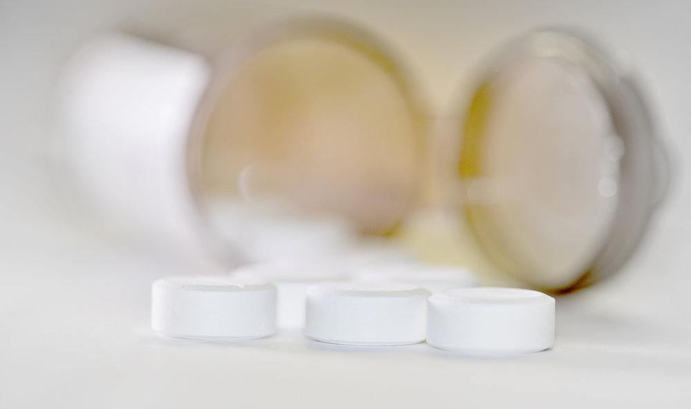 Comprimidos-Brancos-e1420402994337.jpg