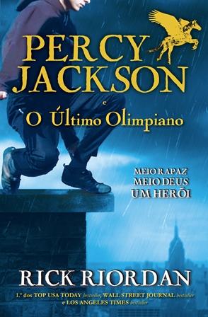 Percy-Jackson-e-o-último-olimpiano.jpg