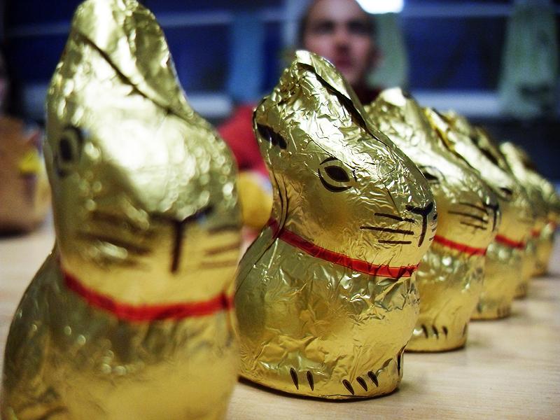 Coelhos-de-Chocolate.jpg