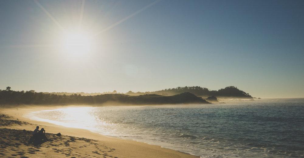 Na-praia-e1436915163219.jpg