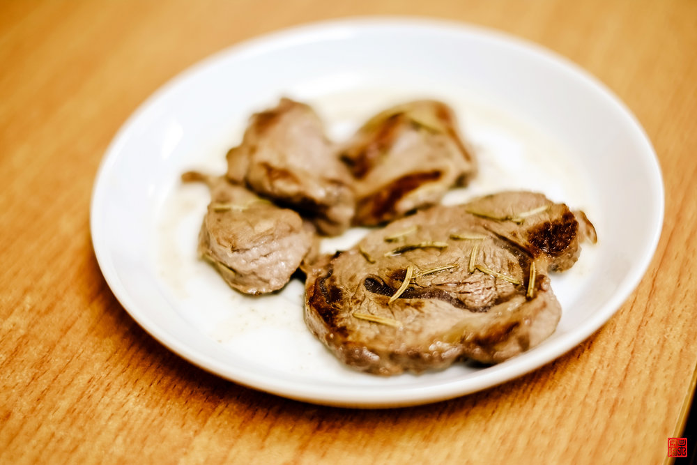 Prato-de-carne.jpg