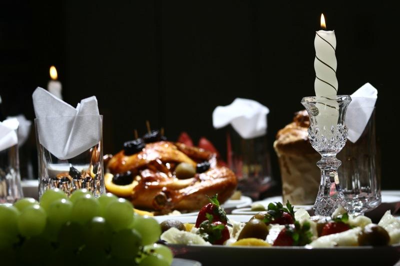 Comida-de-Natal.jpg
