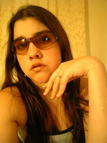 Liliana Costa_ano casamento
