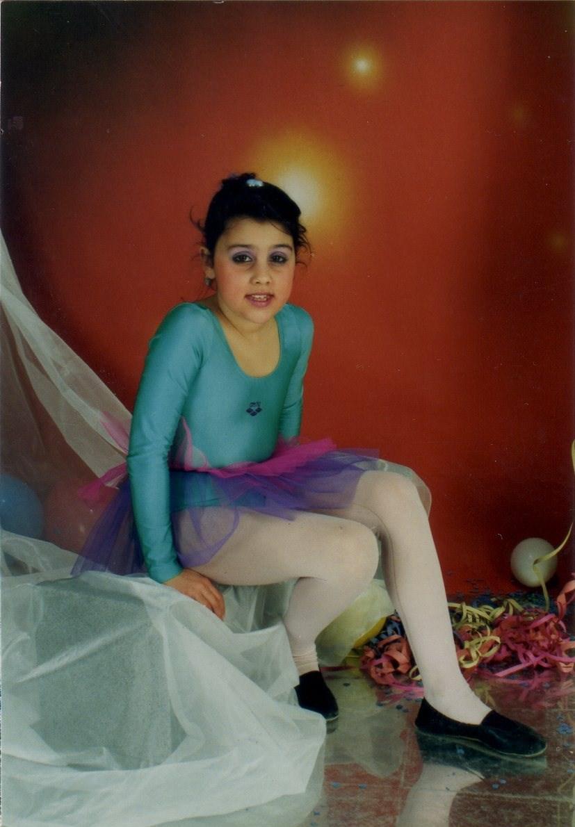 Liliana Costa_após diagnóstico diabetes