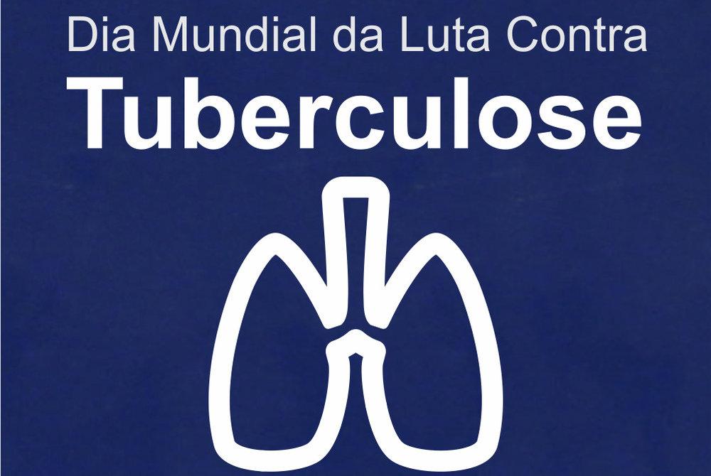 Dia-mundial-da-tuberculose-e1458500865784.jpg
