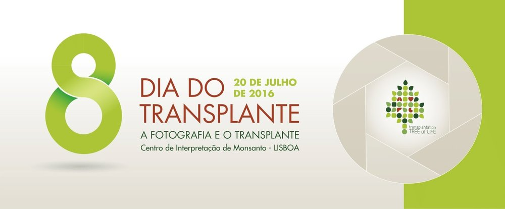 8º-Dia-do-Transplante.jpg
