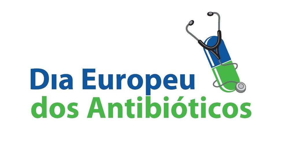 Dia-Europeu-dos-Antibióticos.jpg