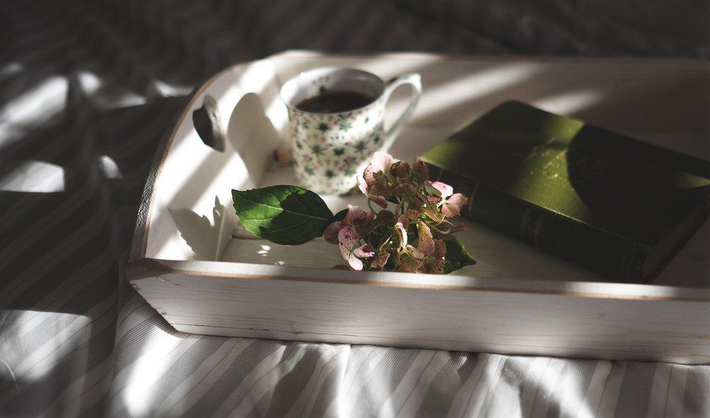 Chá-e-um-livro.jpg