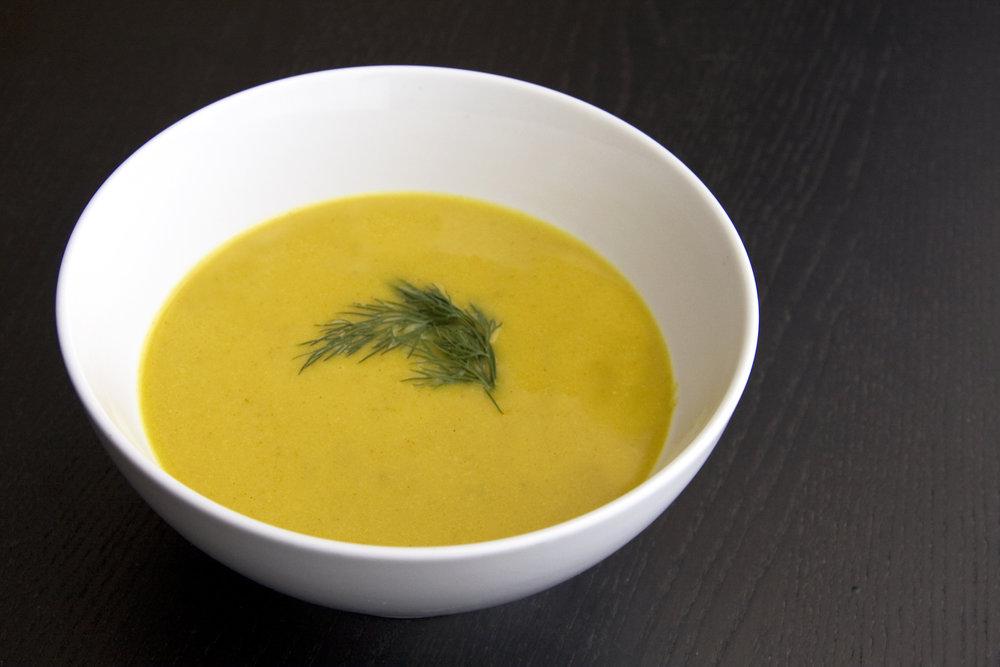 Sopa-de-Legumes.jpg