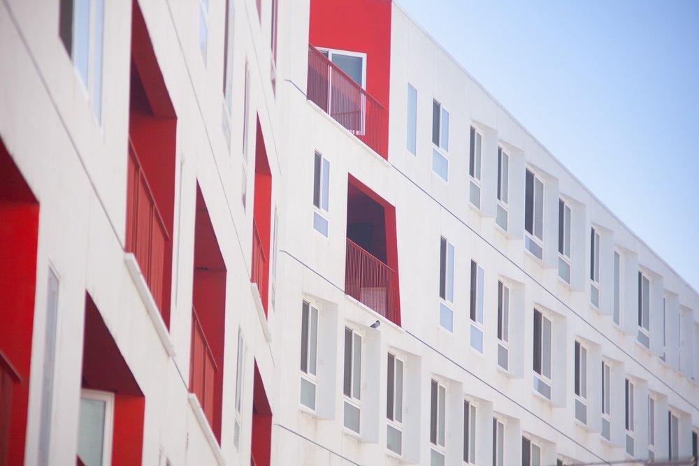 Apartamentos.jpg