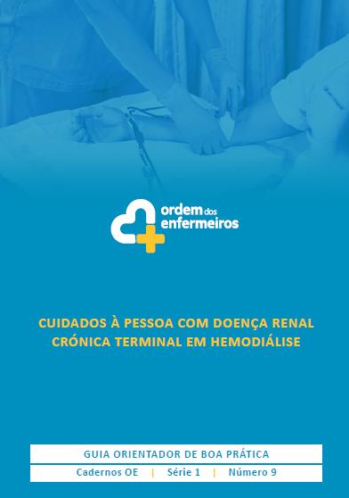 Cuidados-à-pessoa-com-DRC-terminal-em-hemodiálise-capa.png