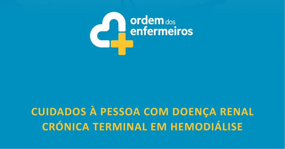 Cuidados-à-pessoa-com-DRC-terminal-em-hemodiálise.png