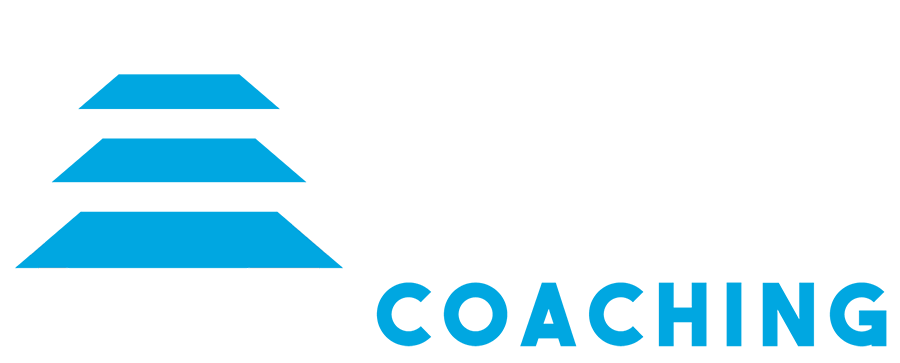 KFG Logo_footer_white.png