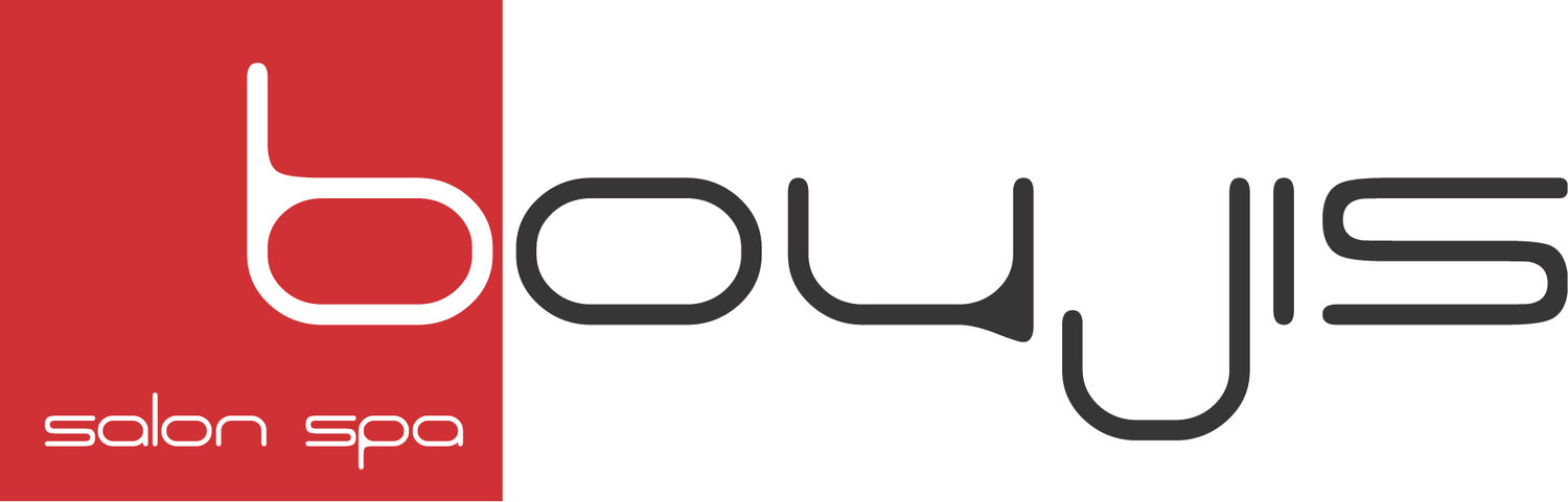 Boujis Salon and Spa