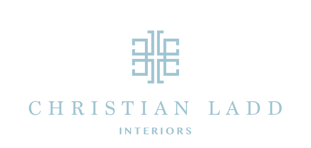 Christian Ladd Interiors