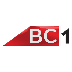BC 1.png