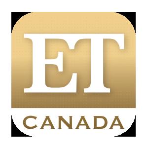 ET CANADA.png