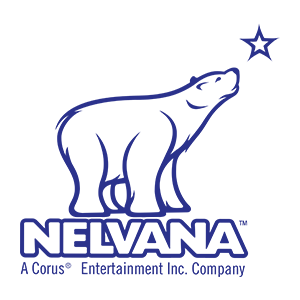 NELVANA.png