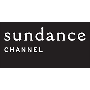 SUNDANCE.png