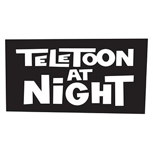 TELETOONATNIGHT.png
