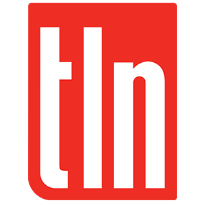 TLN.png