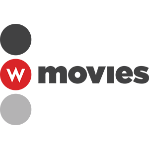 W MOVIES.png