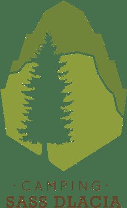 logo-camping-sass-dlacia-dolomiti.png