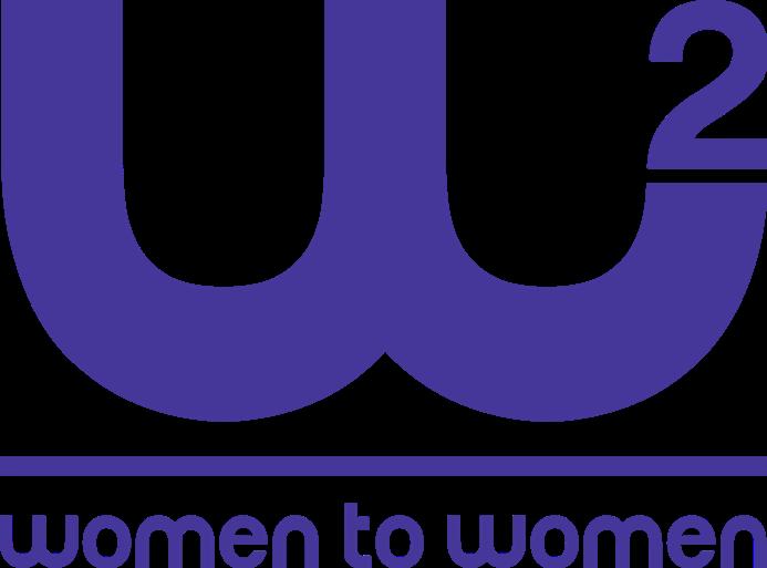 Logo w2w.png