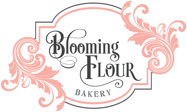 Blooming Flour Bakery