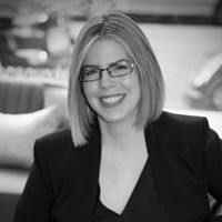 Christine Alison - Director