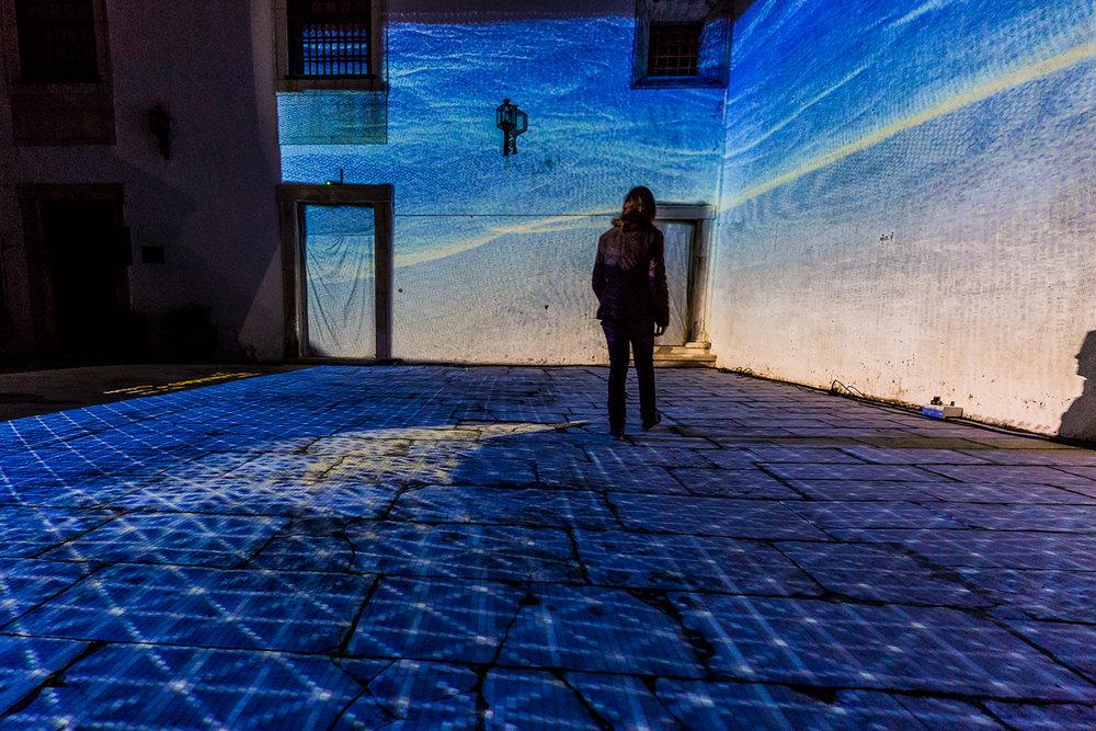 Criatek 2018 | Filipe Cunha