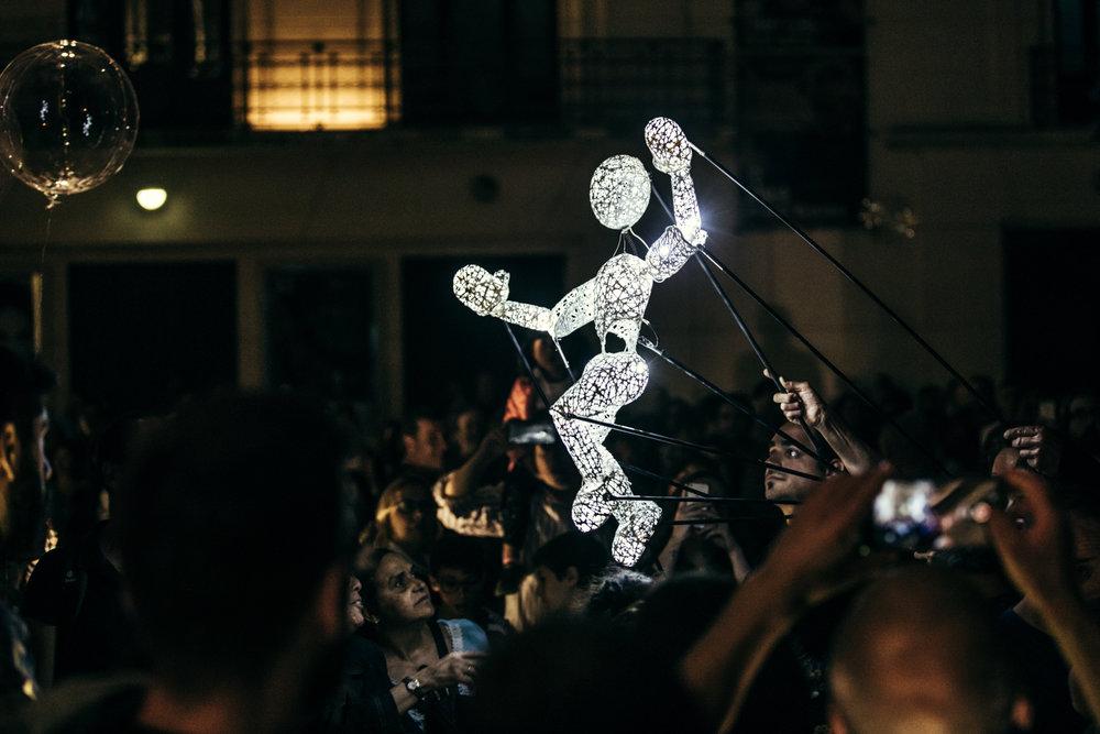 Festival dos Canais 2018 | DR