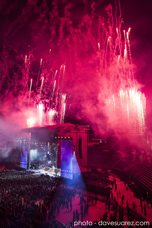 99-fireworks.jpg