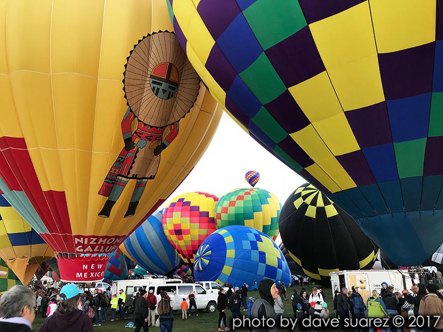 Balloon2017_3.jpg